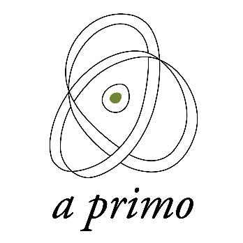 Stiftelsen A Primo
